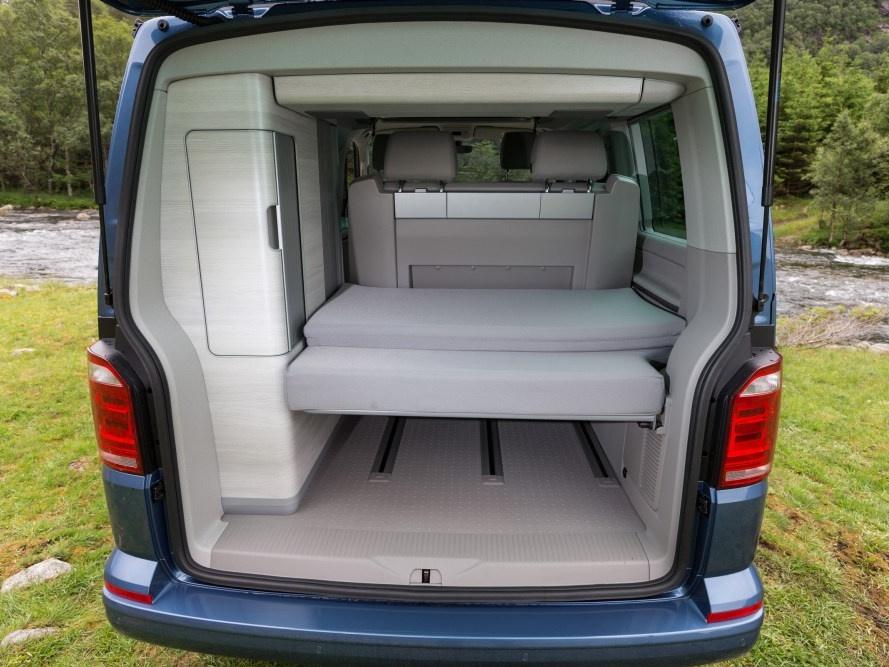 nov volkswagen california tukas a s. Black Bedroom Furniture Sets. Home Design Ideas