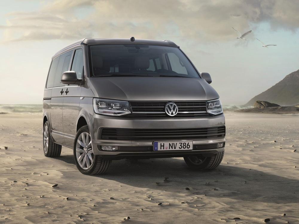 Volkswagen-California_1n
