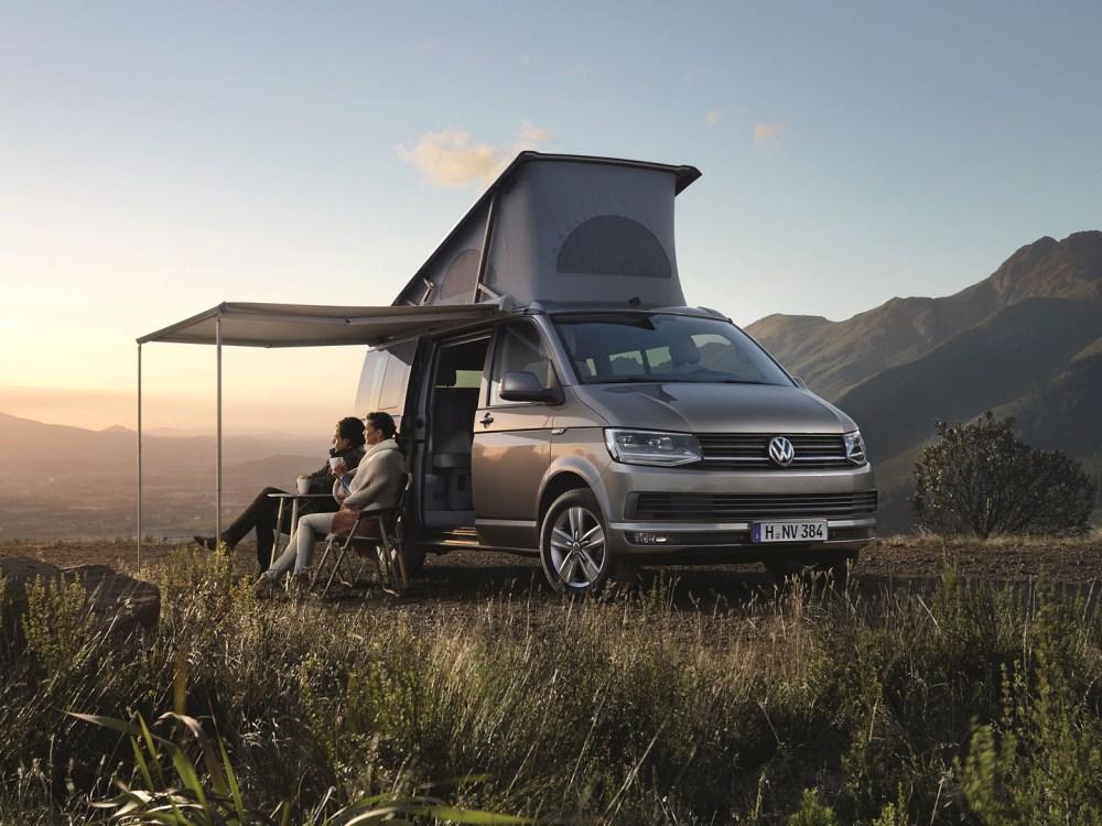 Volkswagen-California_2n