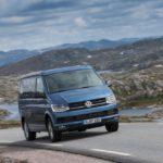 Volkswagen-California_3n