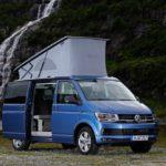 Volkswagen-California_4n