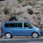 Volkswagen-California_5n