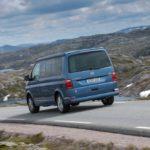 Volkswagen-California_6n