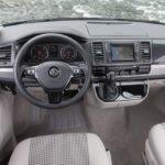 Volkswagen-California_7n