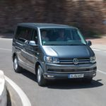 Volkswagen-Caravelle_1n
