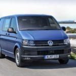 Volkswagen-Caravelle_2n