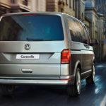 Volkswagen-Caravelle_5n