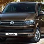 Volkswagen-Caravelle_6n