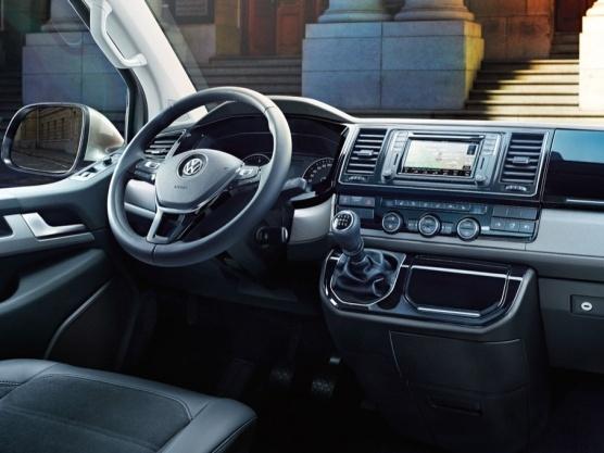 Volkswagen-Caravelle_7n