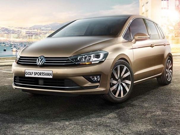 Volkswagen-Golf-Sportsvan_1