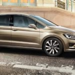 Volkswagen-Golf-Sportsvan_2