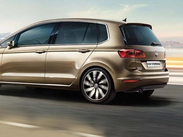 Volkswagen-Golf-Sportsvan_3