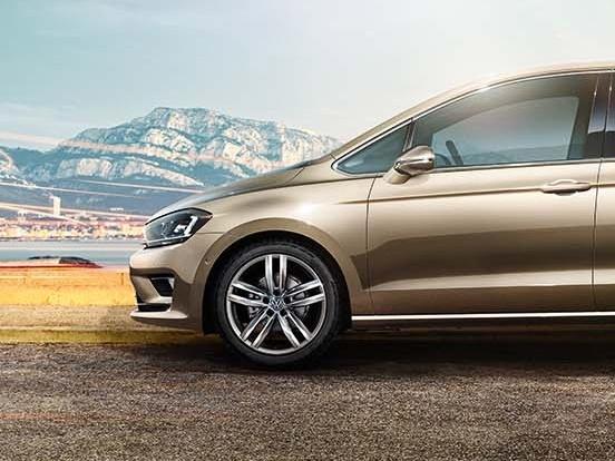 Volkswagen-Golf-Sportsvan_4