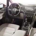 Volkswagen-Golf-Sportsvan_5