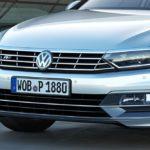 Volkswagen-Nový-Passat-Variant_5N