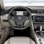 Volkswagen-Nový-Passat-Základní-model_11N