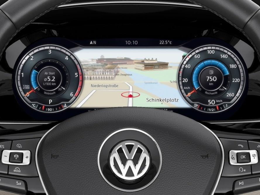 Volkswagen-Nový-Passat-Základní-model_13N