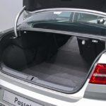 Volkswagen-Nový-Passat-Základní-model_8N