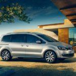Volkswagen-Nový-Sharan-Základní-model_1-1