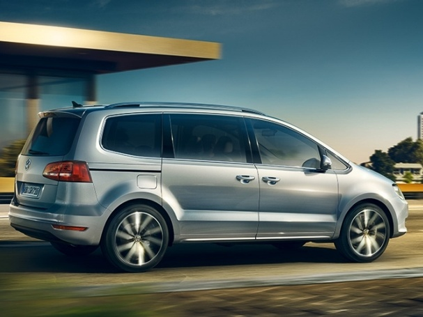 Volkswagen-Nový-Sharan-Základní-model_2-1
