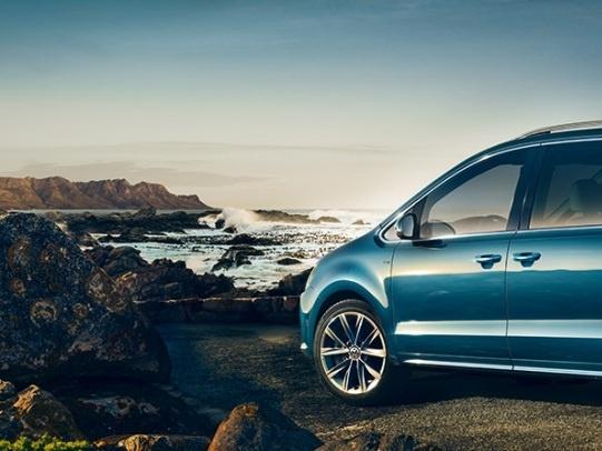 Volkswagen-Nový-Sharan-Základní-model_4
