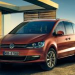 Volkswagen-Nový-Sharan-Základní-model_5-1