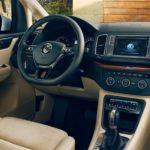 Volkswagen-Nový-Sharan-Základní-model_8-1