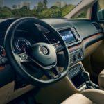 Volkswagen-Nový-Sharan-Základní-model_9-1