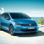Volkswagen-Nový-Touran-Základní-model_2N