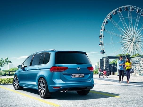 Volkswagen-Nový-Touran-Základní-model_3N