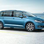 Volkswagen-Nový-Touran-Základní-model_4N