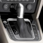 Volkswagen-Nový-Passat-Variant_10N