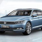 Volkswagen-Nový-Passat-Variant_1N
