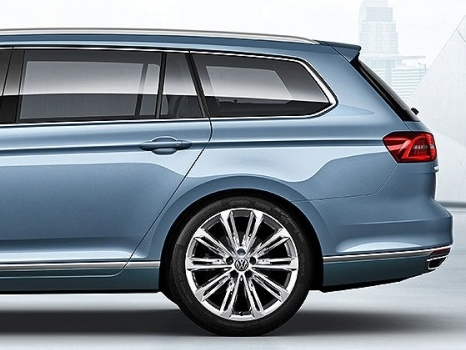 Volkswagen-Nový-Passat-Variant_2N-1