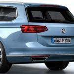 Volkswagen-Nový-Passat-Variant_3N
