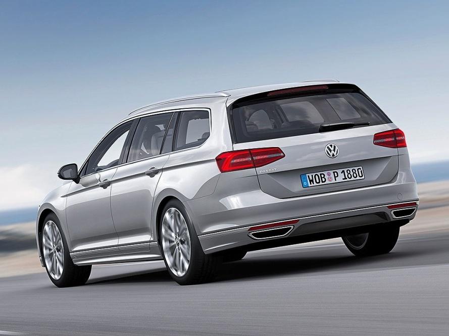 Volkswagen-Nový-Passat-Variant_4N