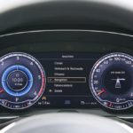 Volkswagen-Nový-Passat-Variant_9N