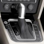 Volkswagen-Nový-Passat-Základní-model_16N