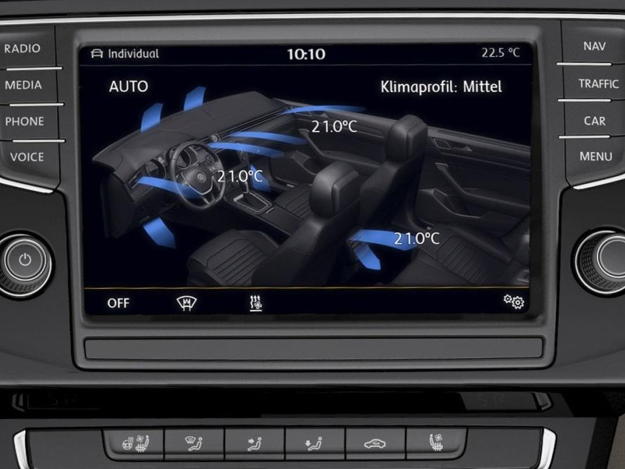 Volkswagen-Nový-Passat-Základní-model_19N