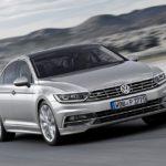 Volkswagen-Nový-Passat-Základní-model_1N