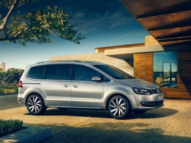 Volkswagen-Nový-Sharan-Základní-model_1
