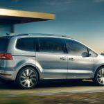 Volkswagen-Nový-Sharan-Základní-model_2