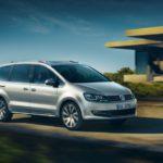 Volkswagen-Nový-Sharan-Základní-model_3