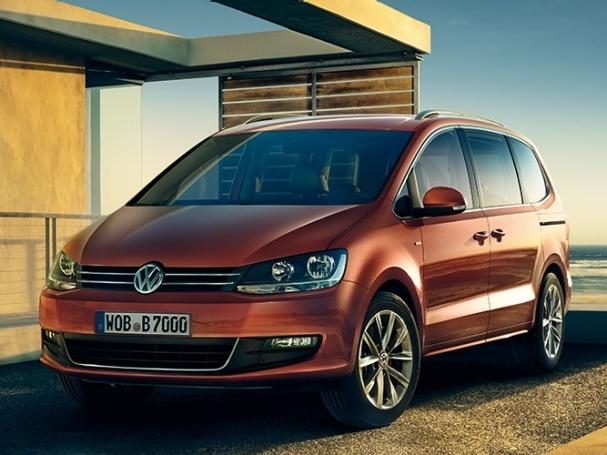 Volkswagen-Nový-Sharan-Základní-model_5