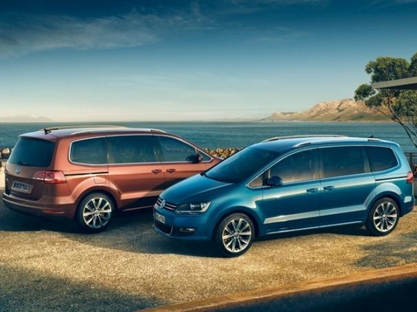 Volkswagen-Nový-Sharan-Základní-model_6