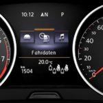 Volkswagen-Nový-Touran-Základní-model_12N