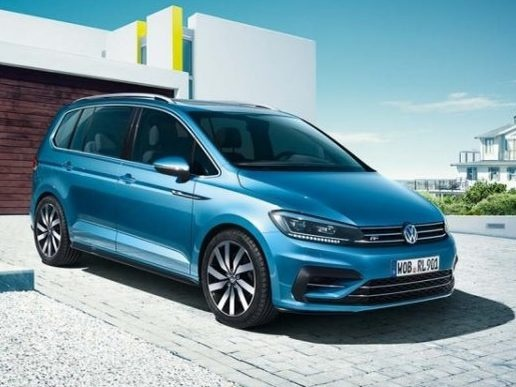 Volkswagen-Nový-Touran-Základní-model_1N