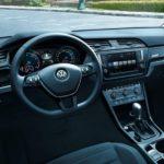 Volkswagen-Nový-Touran-Základní-model_6N