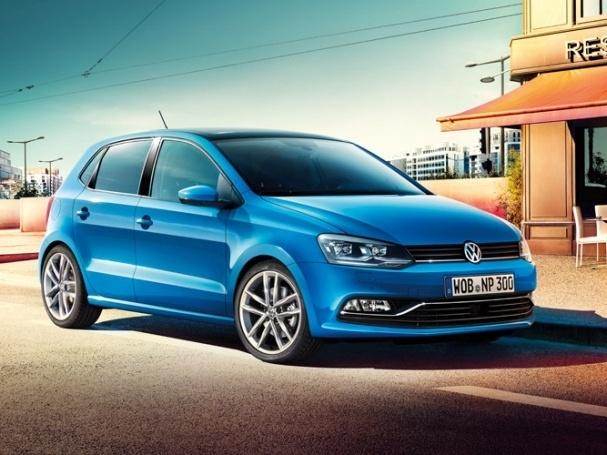 Volkswagen-Polo_1
