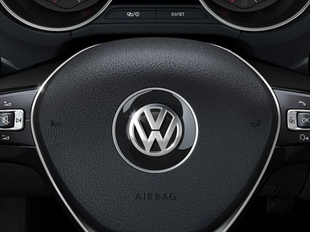 Volkswagen-Polo_13